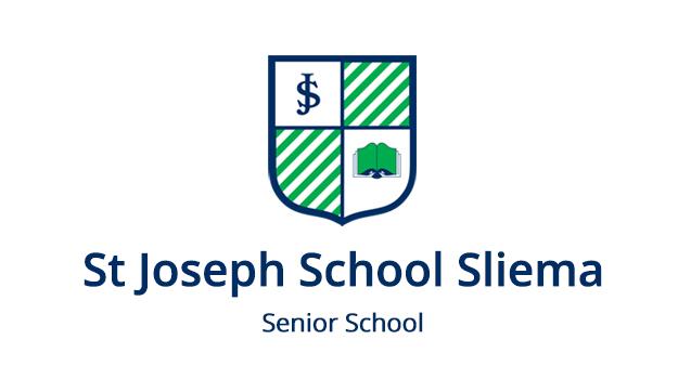 St Joseph School Sliema - Senior School