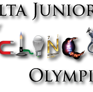 Malta Junior Science Olympiad