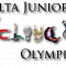 Malta Junior Science Olympiad