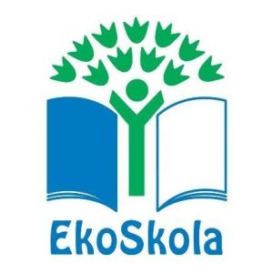 EkoSkola Newsletter – December 2020