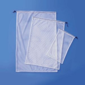 Mesh Bags for Sale!